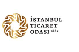 Firmamız İstanbul Ticaret odası ( İTO ) üyesidir