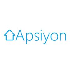 APSİYON YAZILIM