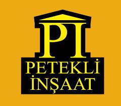 PETEKLİ İNŞAAT
