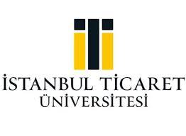 istanbul ticaret üniversitesi